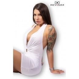Carnet 10 Coupons Erotiques Inscriptibles
